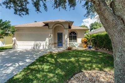 Photo of 665 95th Ave N, Naples, FL 34108