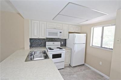Photo of 4790 S Cleveland Ave, Fort Myers, FL 33907
