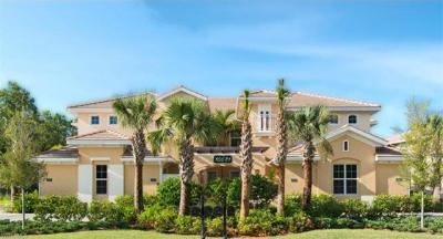 Photo of 10467 Casella Way, Fort Myers, FL 33913