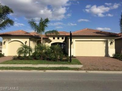 Photo of 10711 Prato Dr, Fort Myers, FL 33913