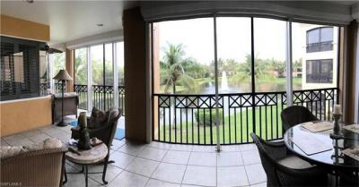 Photo of 2655 Bolero Dr, Naples, FL 34109