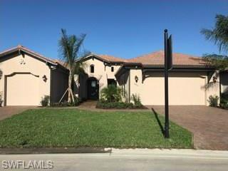 Photo of 10730 Prato Dr, Fort Myers, FL 33913