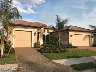 Photo of 10715 Prato Dr, Fort Myers, FL 33913