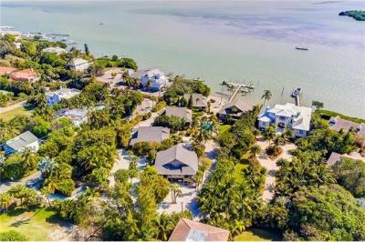 Photo of 15291 Captiva Dr, Captiva, FL 33924