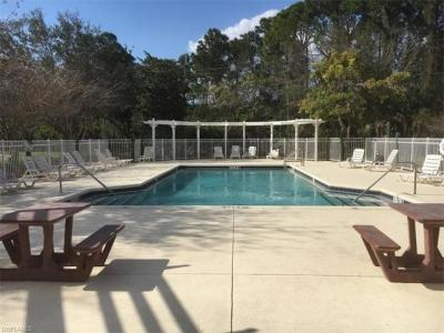 Photo of 14895 Pleasant Bay Ln, Naples, FL 34119