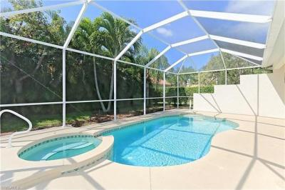 Photo of 361 Mallory Ct, Naples, FL 34110