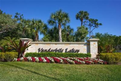 Photo of 3620 Saybrook Pl, Bonita Springs, FL 34134