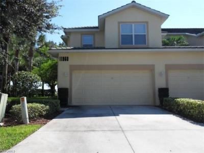 Photo of 11960 Champions Green Way, Fort Myers, FL 33913