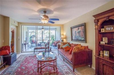 Photo of 6805 Satinleaf Rd S, Naples, FL 34109
