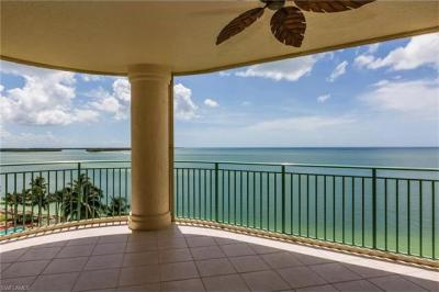 Photo of 980 Cape Marco Dr, Marco Island, FL 34145