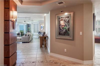 Photo of 425 Dockside Dr, Naples, FL 34110