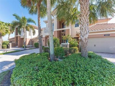 Photo of 9221 Quartz Ln, Naples, FL 34120