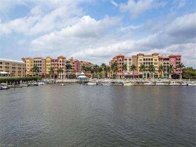 Photo of 451 Bayfront Pl, Naples, FL 34102