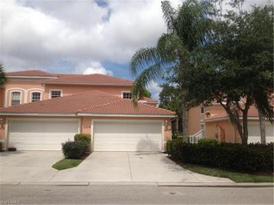 Photo of 3375 Grand Cypress Drive Dr, Naples, FL 34119
