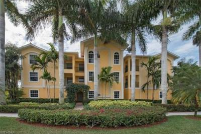Photo of 1540 Blue Point Ave, Naples, FL 34102