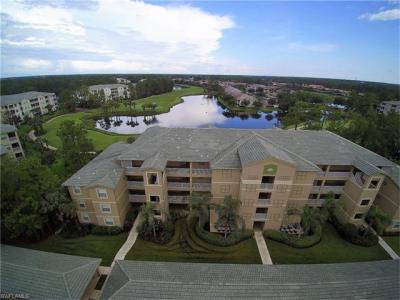 Photo of 3990 Loblolly Bay Dr, Naples, FL 34114