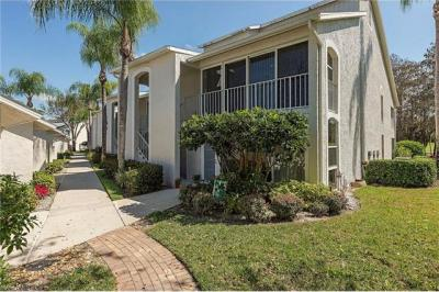Photo of 446 Country Hollow Ct, Naples, FL 34104