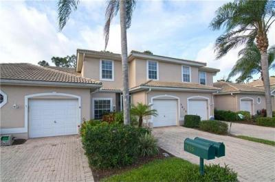Photo of 7635 Meadow Lakes Dr, Naples, FL 34104