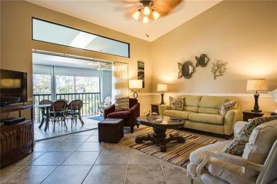 Photo of 495 Veranda Way, Naples, FL 34104