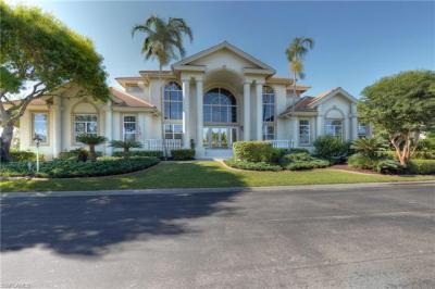 Photo of 5900 Harborage Dr, Fort Myers, FL 33908