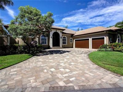 Photo of 13901 Blenheim Trail Rd, Fort Myers, FL 33908