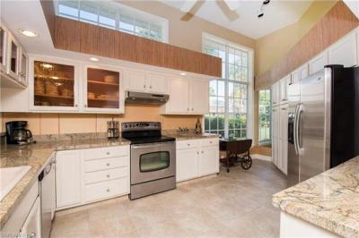 Photo of 106 Cypress View Dr, Naples, FL 34113