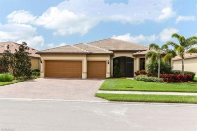 Photo of 6124 Victory Dr, Ave Maria, FL 34142