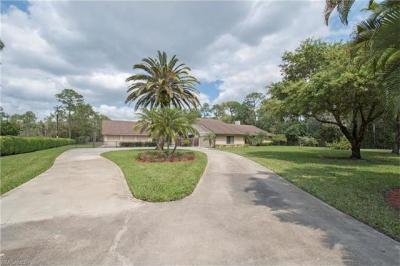 Photo of 6781 Bottlebrush Ln, Naples, FL 34109