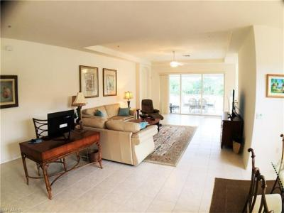 Photo of 4680 Winged Foot Ct, Naples, FL 34112