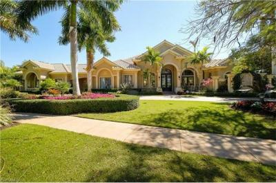 Photo of 28901 Girard Ter, Naples, FL 34119