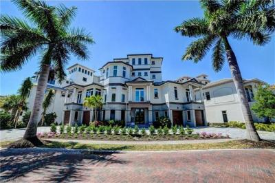 Photo of 227 Barefoot Beach Blvd, Bonita Springs, FL 34134