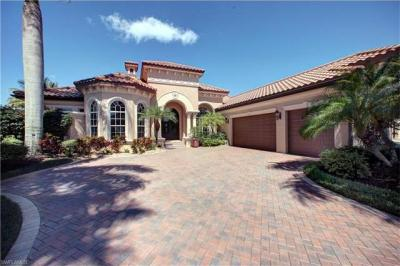 Photo of 11931 Hedgestone Ct, Naples, FL 34120