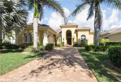 Photo of 19861 Chapel Trace, Estero, FL 33928