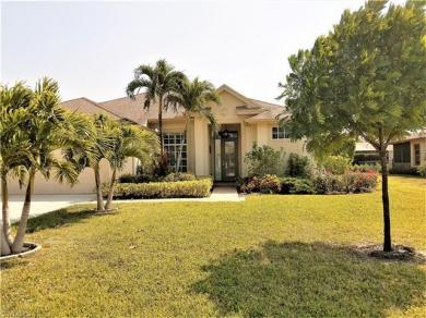 9706 Sussex St, Naples, FL 34109