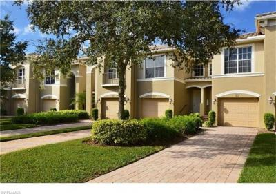 Photo of 18910 Bay Woods Lake Dr, Fort Myers, FL 33908