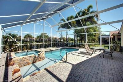 Photo of 1622 Triangle Palm Ter, Naples, FL 34119