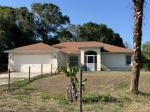 2031 10th Ave NE, Naples, FL 34120 photo 0