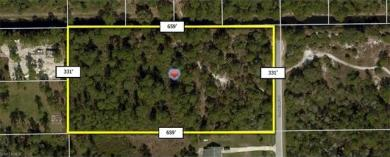 2nd St Nw, Naples, FL 34120