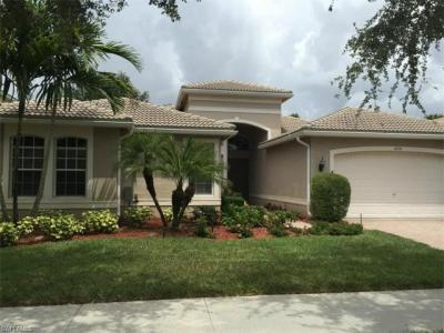 Photo of 2230 Campestre Ter, Naples, FL 34119