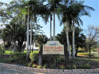 Photo of 400 Forest Lakes Blvd, Naples, FL 34105