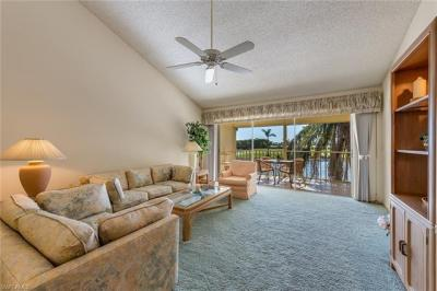 Photo of 5881 Cobblestone Ln, Naples, FL 34112