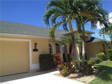 4404 SW 5th Ave, Cape Coral, FL 33914
