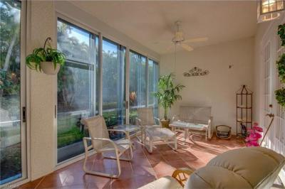 Photo of 2385 Hidden Lake Dr, Naples, FL 34112