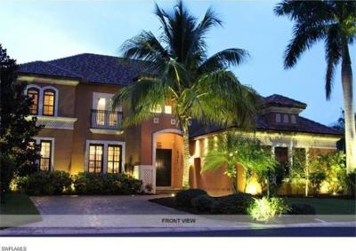 Photo of 8850 Tropical Ct, Fort Myers, FL 33908