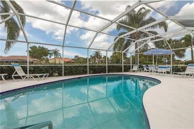 Photo of 28051 Winthrop Cir, Bonita Springs, FL 34134