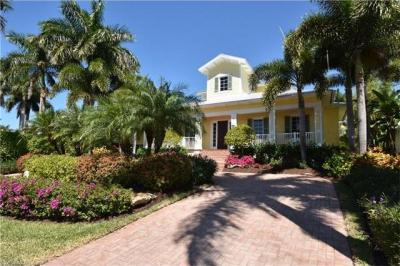 Photo of 525 13th Ave S, Naples, FL 34102