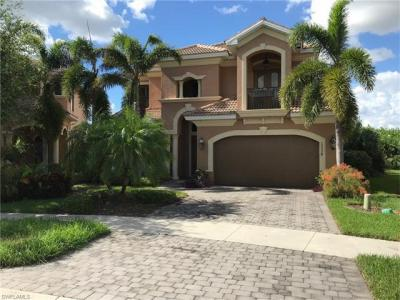 Photo of 1339 Andalucia Way, Naples, FL 34105