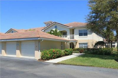 Photo of 3017 Driftwood Way, Naples, FL 34109