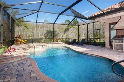 Photo of 9545 Siracusa Ct, Naples, FL 34113