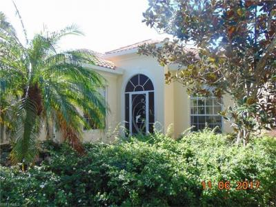 Photo of 3705 Whidbey Way, Naples, FL 34119